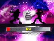 Power Rangers Vs Teenage Mutant Ninja Turtles 2