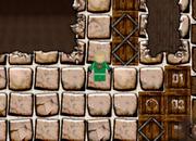 Ninjago: Meister Chens Labyrinth