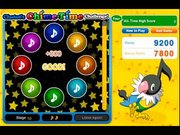 Chatots Chime Time Challenge