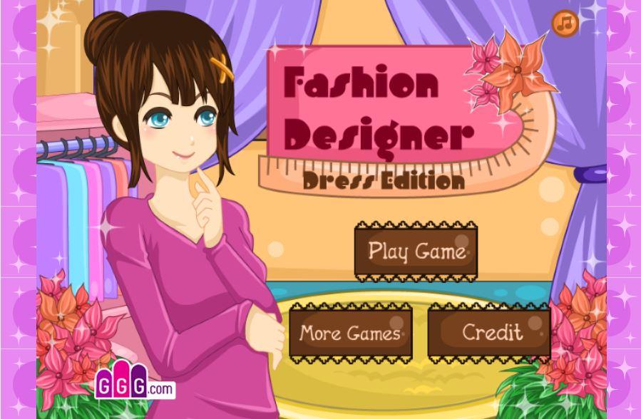 Fashion Designer H5 Game Play Fashion Designer H5 Online For Free At Yaksgames