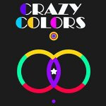 Crazy Color Max
