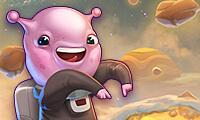 Sweet Astronomy: Cookie Adventure