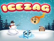 IceZag