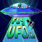 FlyUFO.io