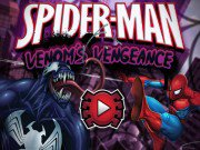 Venom's Vengeance