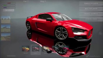 Madalin Cars Multiplayer Game Play Madalin Cars Multiplayer Online For Free At Yaksgames