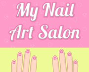 My Nail Art Salon