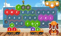 Typetastic: Keyboard Builder
