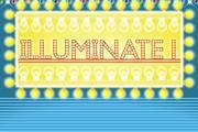 Illuminate 1