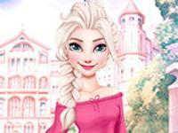 Princess Personal Planner