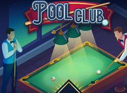 Pool Mania Online