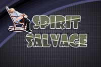 Spirit Salvage
