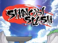 Shinobi Slash
