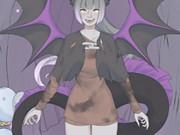 Dragon Girl Creator