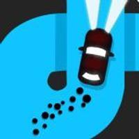 Driving & Racing