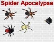 Spider Apocalypse