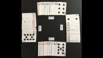 Bridge Card Game AARP Game - Play Bridge Card Game AARP Online for Free at YaksGames