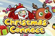 Christmas Connect