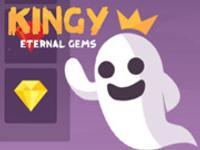 Kingy Eternal Gems