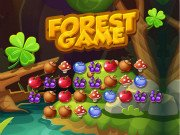 Forest Game