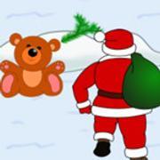 Run Santa Run