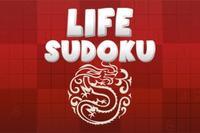 Life Sudoku
