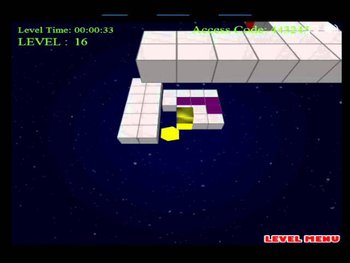 B Cubed Game Play B Cubed Online For Free At Yaksgames