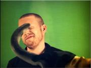 Eel Slap