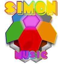 music simon