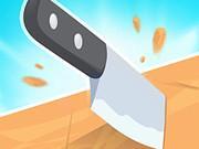 Knife Flip