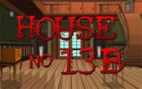 House No 13B