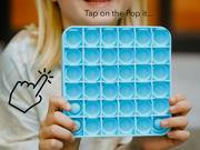 POP IT Fidget Toy
