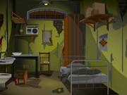 Knf Escape From Prison 3