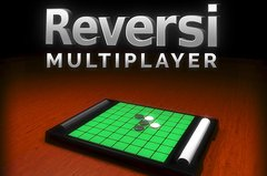 Domino Multiplayer Game Play Domino Multiplayer Online For Free At Yaksgames