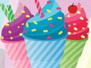 Ice Cream Memory 2