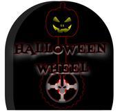 Halloween_Wheel