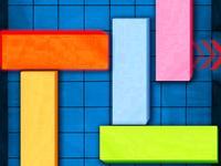 Unblock Color
