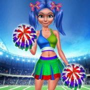Cheerleader Outfits Choice