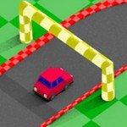 Mini Drifts