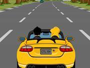 Car Rush 2