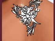 Tattoo Art Salon