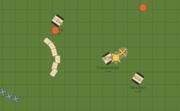Warfare Royale (.io)