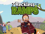 Reckless Ramps
