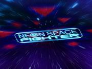 EG Neon War