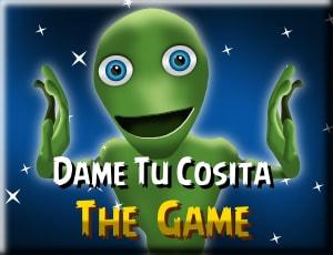 Dame Online Multiplayer
