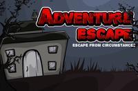 Escape Adventure Escape