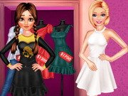 Barbie Weekend Life Choice