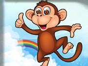 Monkey Jumper
