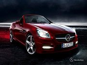 Sports Cars Puzzle