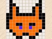 Draw Pixels